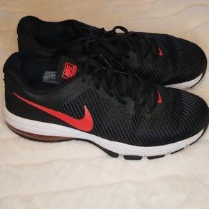 Nike air Max Training Sneakers